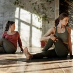 yoga-studio-the-hague-english-speaking