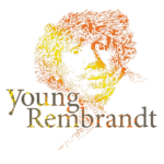 young-Rembrandt-1_groot