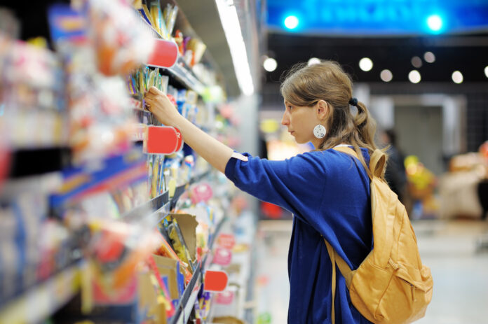 picture-of-young-adult-shopping-in-a-store