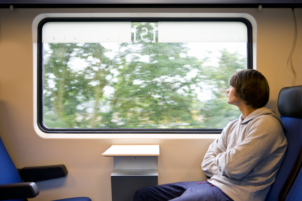 a-picture-of-person-on-a train-silent-cabinet