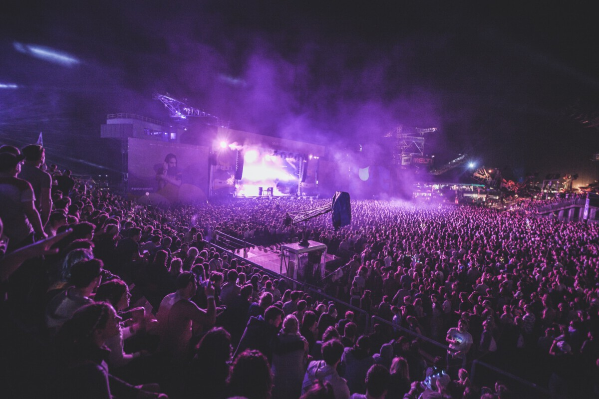 photo-of-a-large-crowd-at-a-concert