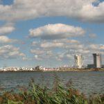 zevenhuizerplas-lake-rotterdam