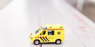 Healthcare and health insurance in the Netherlands